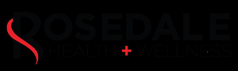 Rosedale Health and Wellness