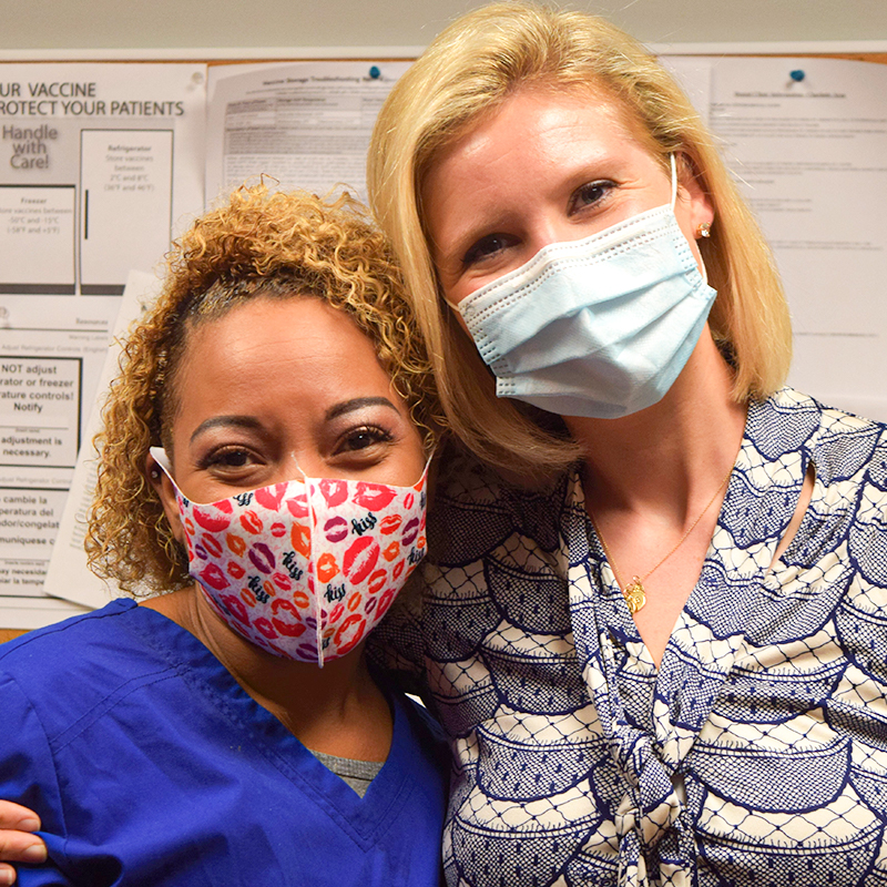 General Health Care in Charlotte, NC
