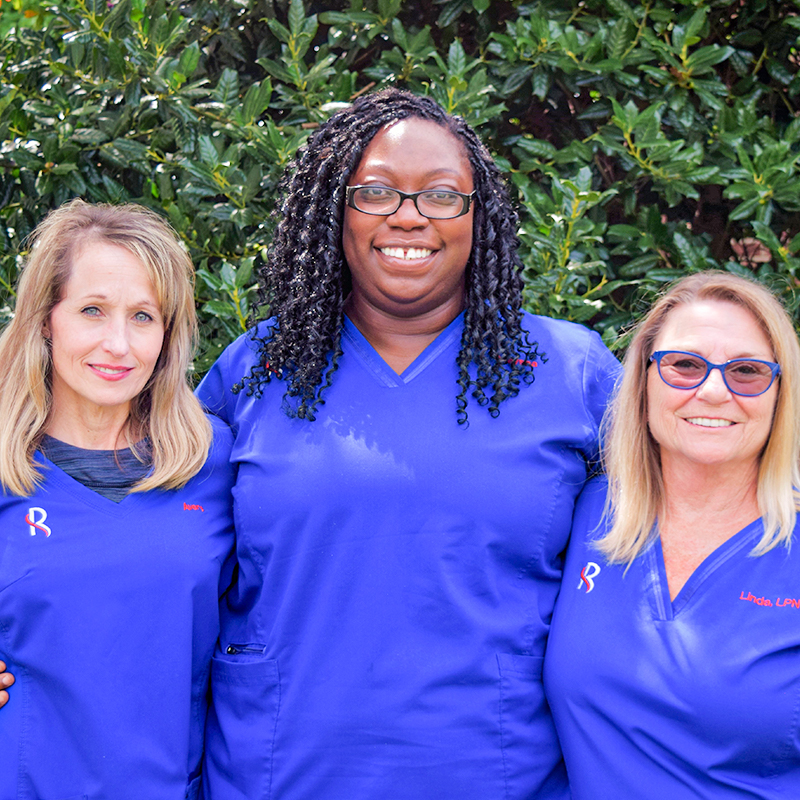 Specialty Health Care in Charlotte, NC